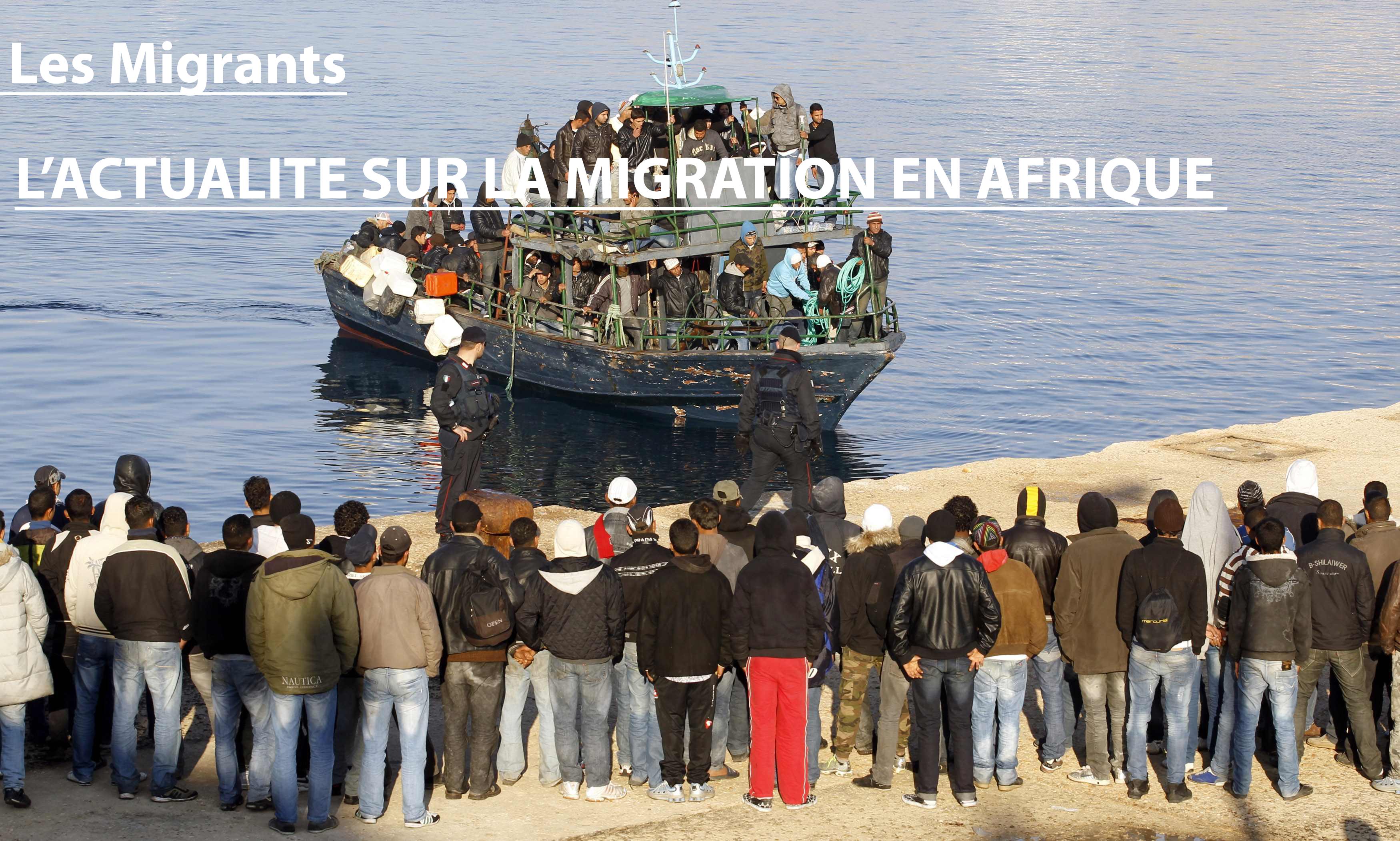 Migrants-10
