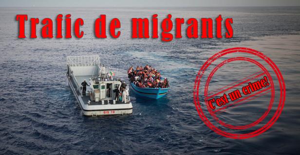Trafic-de-migrants