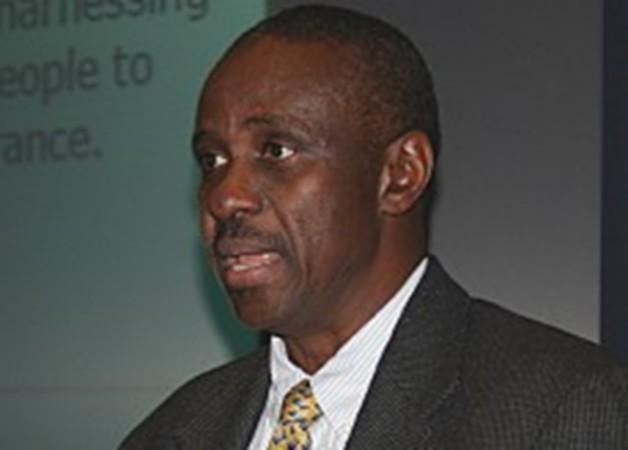 dr-cheikh-mbacké
