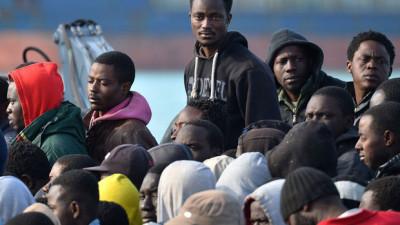 migrants001